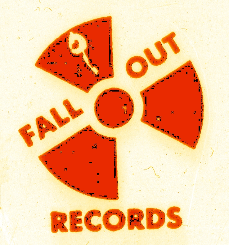 Fall Out Records