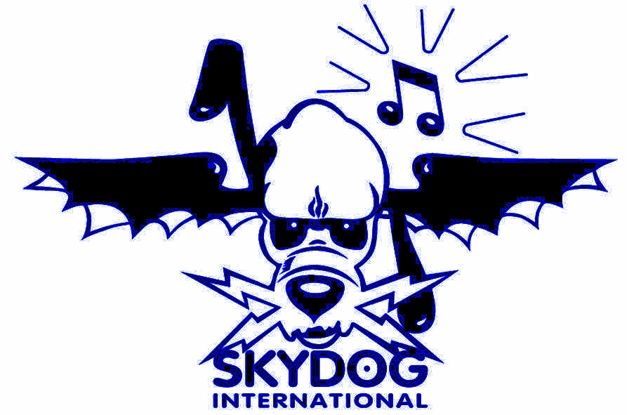 Skydog International